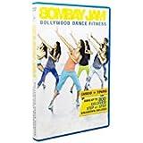Bombay Jam® Bollywood Dance Workout - DVD