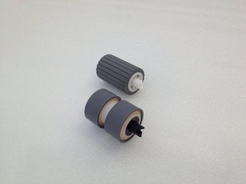 EXCHANGE ROLLER KIT FOR DR-C130 ()