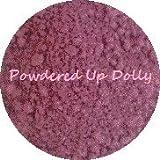 50 Gram Grams 1.76 Ounces ORCHID PINK MATTE ULTRAMARINE Art Craft Paint Powder Pigment Color