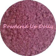 50 Gram Grams 1.76 Ounces ORCHID PINK MATTE ULTRAMARINE Art Craft Paint Powder Pigment Color by Powdered Up Dolly