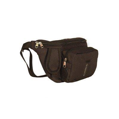 Waist Bag Pack, Outdoor Stuffs