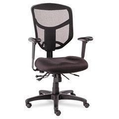 aleraa-elusion-series-mesh-mid-back-multifunction-chair