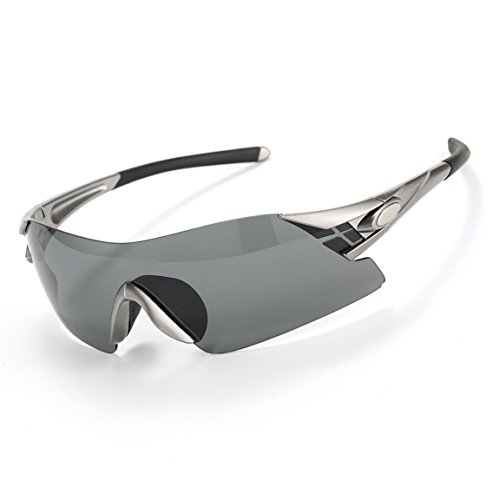 ododos-polarized-sunglasses-for-cycling-driving-baseball-running-fishing-uv100-polarized-lenzgunsmok