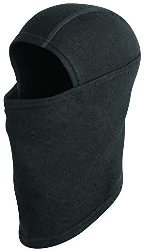 Cascade Mountain Tech Merino Wool Balaclava - Medium/Large