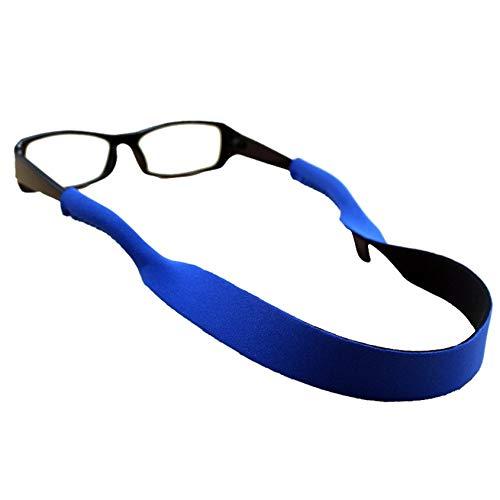 Florencinid Gafas de Sol para eslingas de natación esquí de Deporte Gafas con Correa
