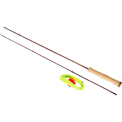 Redington Form Game Casting Practice Fly Rods from Redington