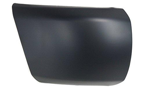 2010 silverado bumper caps - 8