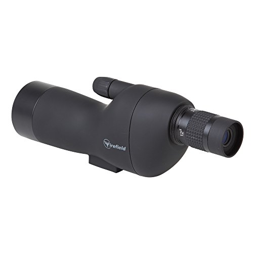 31uOfN0CG7L - Firefield 12-36 x 50 SE Spotting Scope Kit