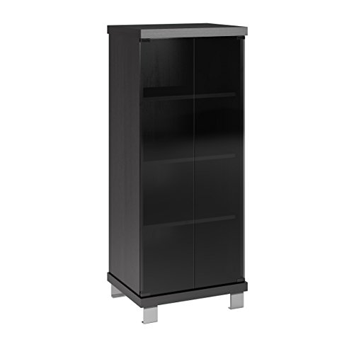 Sonax C-001-CHT Holland Component Stand, Ravenwood Black