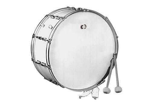 AB-SRBP2 Bass Drum Pedal Tension Spring kit by ab drums