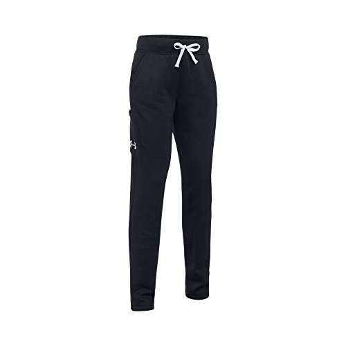 Most bought Girls Soccer Tracksuits, Jackets & Pants