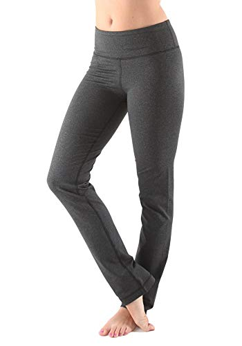 9129cc74766 TD Collections Women s Flair Pants - Slight Fleece Running Sweatpants