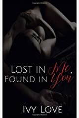 Lost in Me, Found in You (Finders Series) Paperback