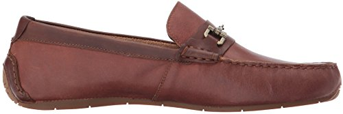 Cole Haan Mens Somerset Koppeling Bits Ii Loafer Woodbury