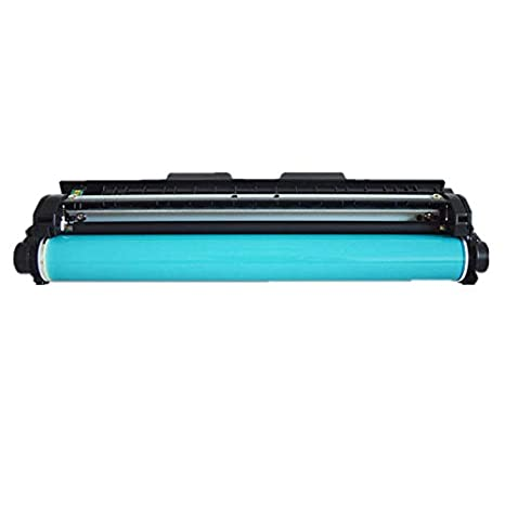 Amazon.com: Compatible Kyocera tk1110 TK-1110 TK-1112 tk1112 ...