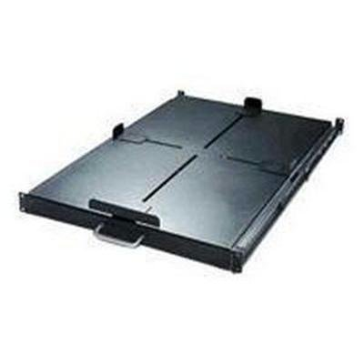 AMERICAN POWER CONVERSION HW HEAVY DUTY SLIDING SHELF Four Adjustable Retaining Clips PC ()