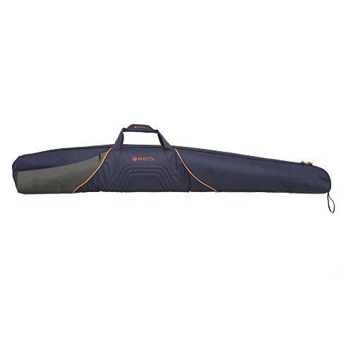 Beretta Uniform Pro Double Soft Gun Case, Blue, Large