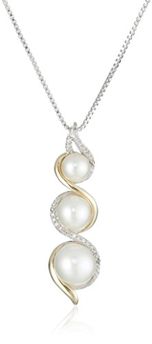 sg-sterling-silver-and-14k-yellow-gold-white-freshwater-cultured-pearl-with-diamond-accent-vertical-