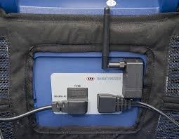 ARB Fridge Freezer 82 Quart Bundle with ARB Wireless Fridge Remote Display 10800782RM by ARB (Image #5)