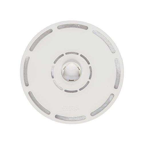Venta Hygiene Disc by Venta