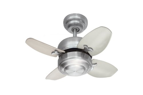 20 ceiling fan with light - 3