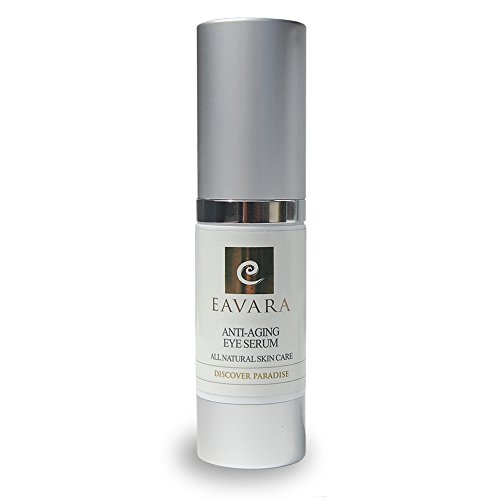 eavaras-anti-aging-discover-paradise-eye-serum