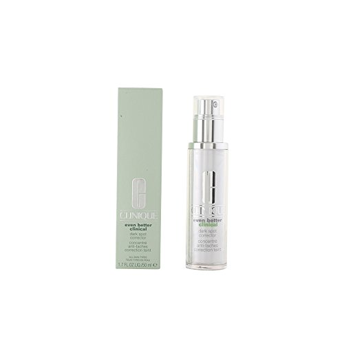Even Better Clinical Dark Spot Corrector - All Skin Types by Clinique for Unisex - 1.7 oz Corrector