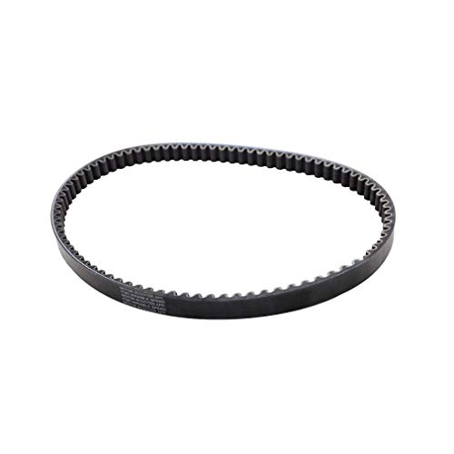 GOOFIT 835 20 30 Belt for GY6 150cc Long-case Chinese Scooter ATV Go Kart Moped