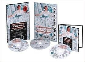 Folklorico 7. Precio En Dolares: CLASE 10: Amazon.com: Books