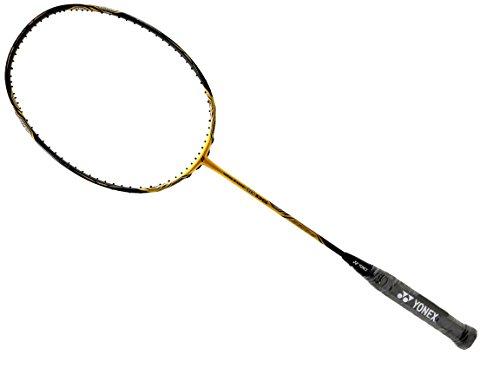 Yonex Voltric 10DG Gold Durable Grade Badminton Racket VT10DGEX (3U-G5) by Yonex