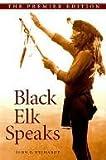 Blk elk Speaks, J.g.neihardt, 0671785524