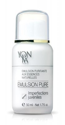 Yonka Emulsion Pure by Yonka