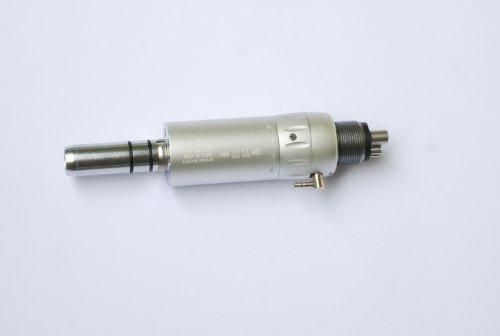 hot sale brand Jinme dental low speed Air motor ME-AM by JINME (Image #1)
