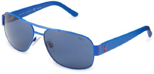 C59 PH3080 Polo Mate Claro Azul wFqxgn6Y7