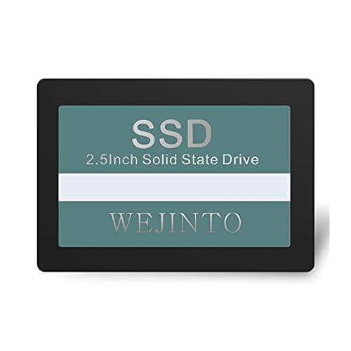 Ssd 500 SATA3 SSD 60GB 120 GB 240 GB 2.5 Interne Solid State Harde schijf SSD 128 GB 256 GB 360 GB 480 GB 512GB 960 GB…