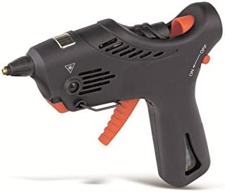 TruePower Butane Gas Glue Gun