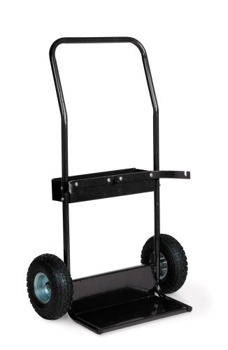 How to buy the best oxygen bottle cart?