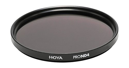 UPC 024066058171, Hoya PRO-ND 49mm 64x Neutral Density Filter, 6 Stops (1.8)