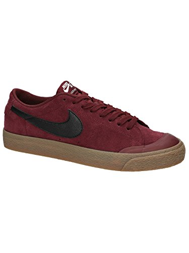 Aw77 black Cuffed Terry L nbsp;men's Red French gum Nike Team Dark d8wnBIdSq
