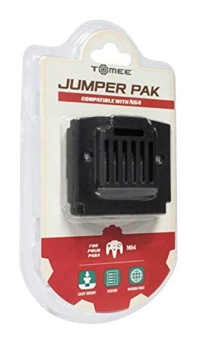 Jumper Pack for sale  Delivered anywhere in USA