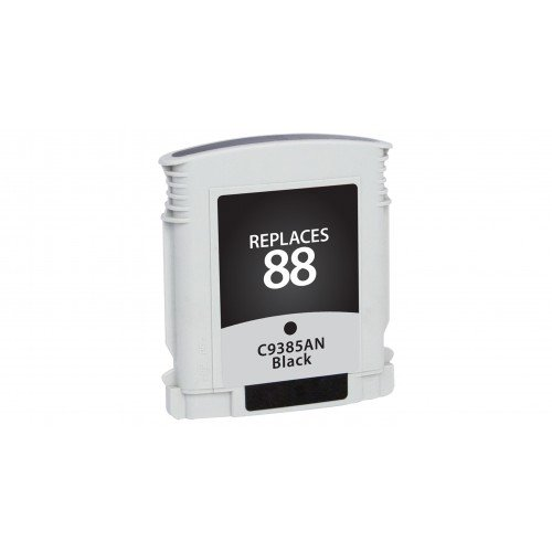V7 Technology C9385AN Ink for HP printers (Replaces C9385...