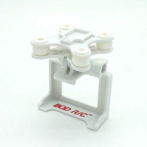 BlakeSha36 RC Drone Kamerahalter Gimbal Mount Set para SYMA X8 X8C ...