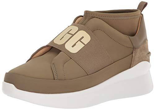 Sneaker UGG Neutra Antilope Women's W 0TwTaWgzx