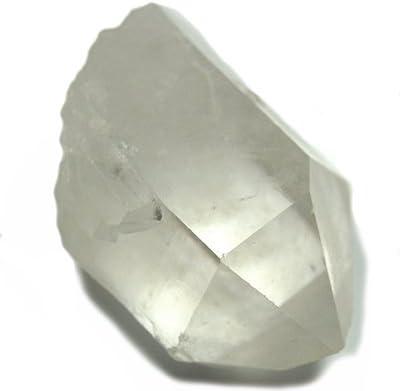 Quartz points9 pieces clear quartz