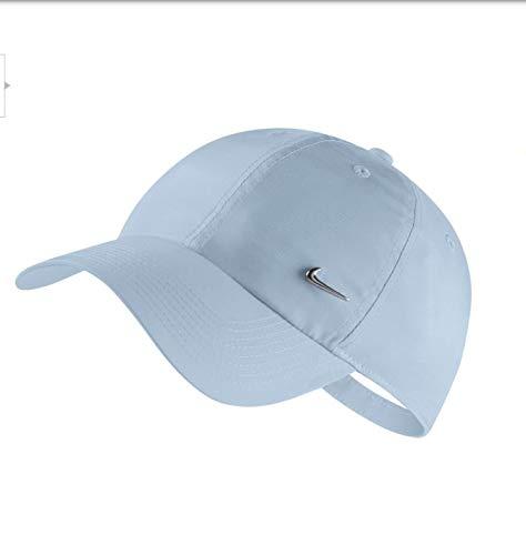 03f341974 Nike Metal Swoosh H86 Cap