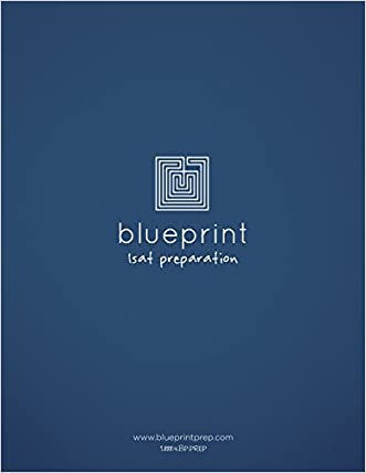 Free shipping the blueprint for lsat logic games smcmy free shipping the blueprint for lsat logic games malvernweather Images