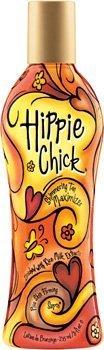 Supre Hippie Chick 8 Oz (Hippie Chick)