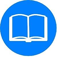 Read Fast