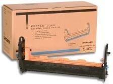 Xerox Original Brand (OEM) Imaging Unit: Cyan 016-1993-00 - 00 Cyan Imaging Drum
