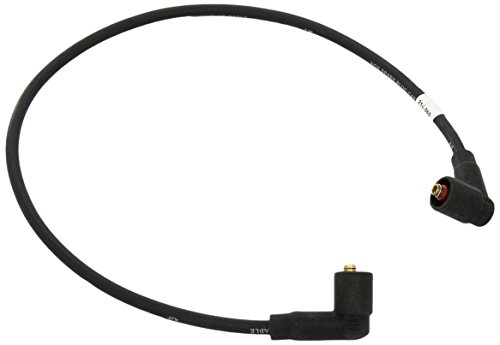 NGK 36042 Ignition Cable: